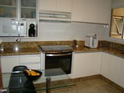 Apartamentos-ED. TORRES DELTA CLUB-foto134292