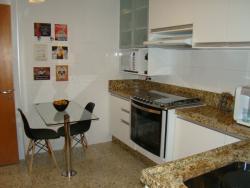 Apartamentos-ED. TORRES DELTA CLUB-foto134293