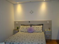 Apartamentos-ED. TORRES DELTA CLUB-foto134296