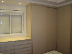 Apartamentos-ED. TORRES DELTA CLUB-foto134297