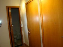 Apartamentos-ED. TORRES DELTA CLUB-foto134298