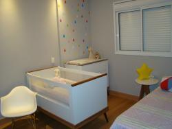 Apartamentos-ED. TORRES DELTA CLUB-foto134299