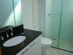 Apartamentos-ED. TORRES DELTA CLUB-foto134300
