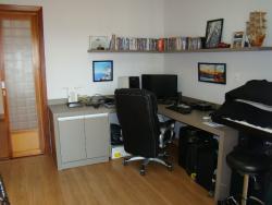 Apartamentos-ED. TORRES DELTA CLUB-foto134302