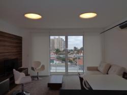 Apartamentos-ED. JOY ONE RESIDENCE-foto134439