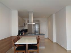 Apartamentos-ED. JOY ONE RESIDENCE-foto134440