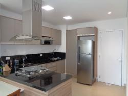 Apartamentos-ED. JOY ONE RESIDENCE-foto134441