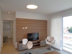 Apartamentos-ED. JOY ONE RESIDENCE-foto134442