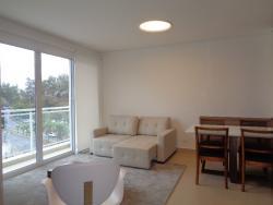 Apartamentos-ED. JOY ONE RESIDENCE-foto134443