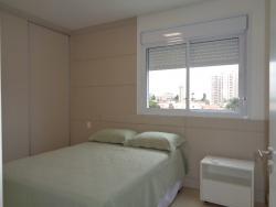 Apartamentos-ED. JOY ONE RESIDENCE-foto134449