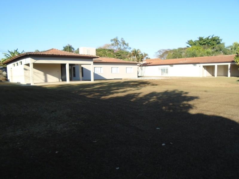 Casas-SANTA RITA-foto134573