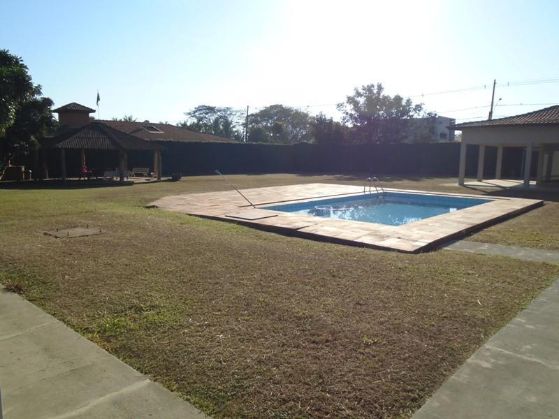 Casas-SANTA RITA-foto134600
