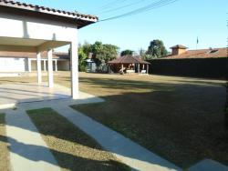Casas-SANTA RITA-foto134572
