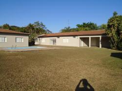 Casas-SANTA RITA-foto134576
