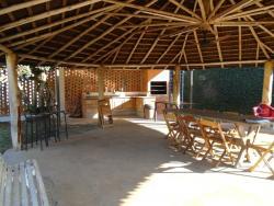 Casas-SANTA RITA-foto134578