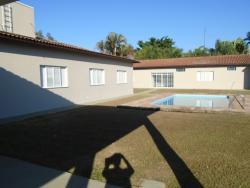 Casas-SANTA RITA-foto134579