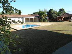 Casas-SANTA RITA-foto134580