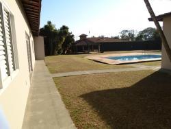 Casas-SANTA RITA-foto134598