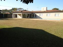 Casas-SANTA RITA-foto134605