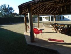 Casas-SANTA RITA-foto134607
