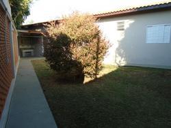 Casas-SANTA RITA-foto134608