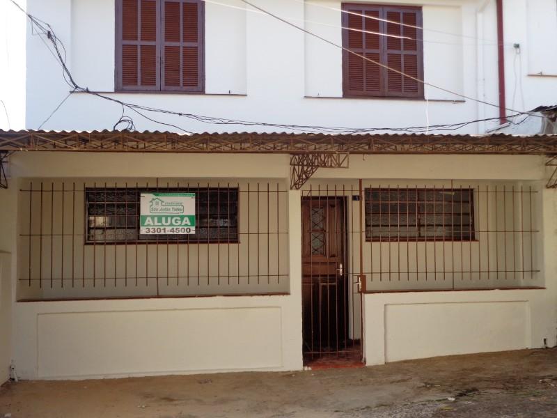 Casas-AREIÃO-foto135863