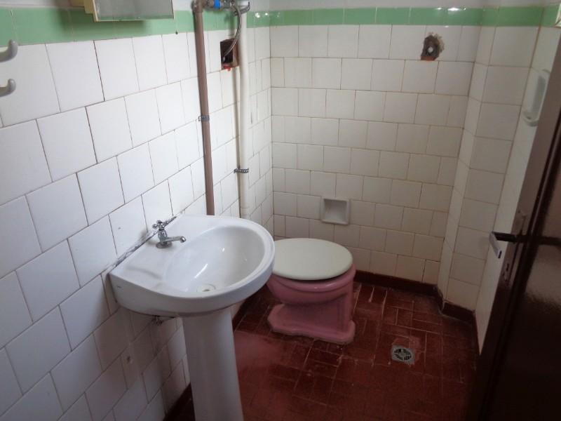 Casas-AREIÃO-foto135869