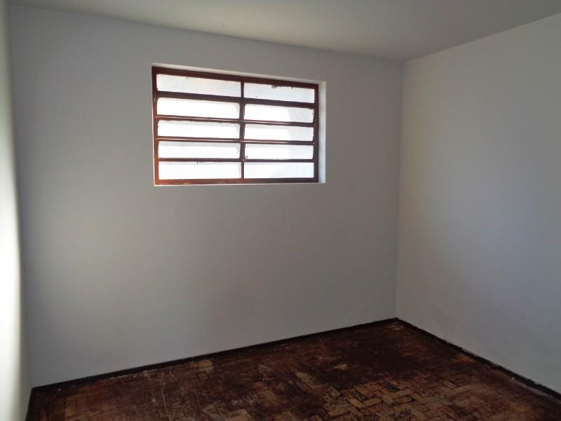 Casas-AREIÃO-foto135870