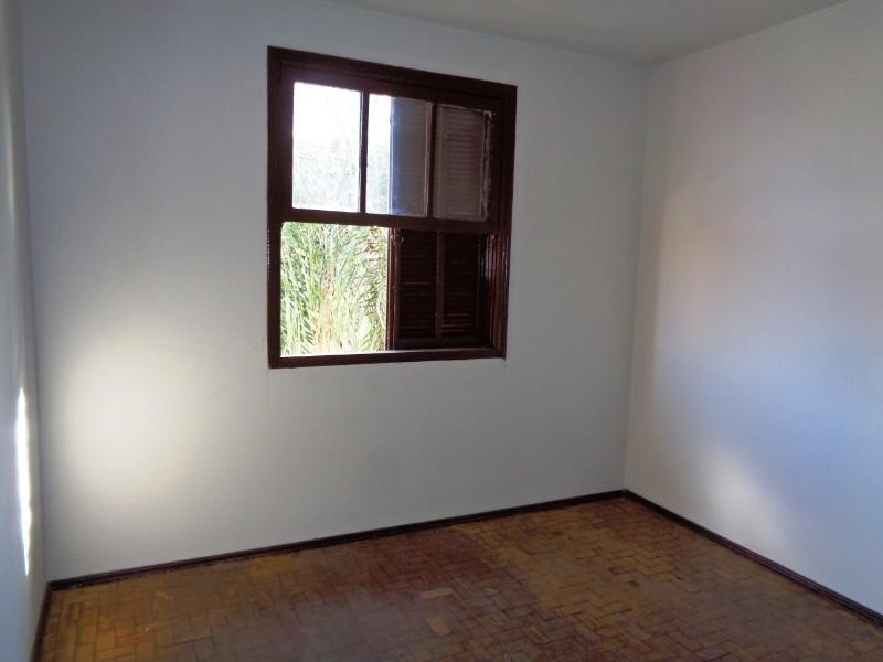 Casas-AREIÃO-foto135878