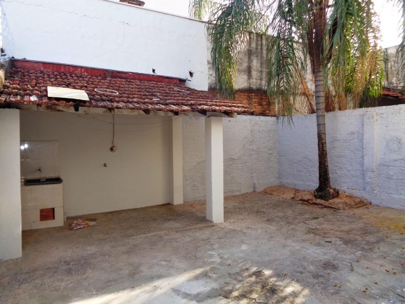 Casas-AREIÃO-foto135880
