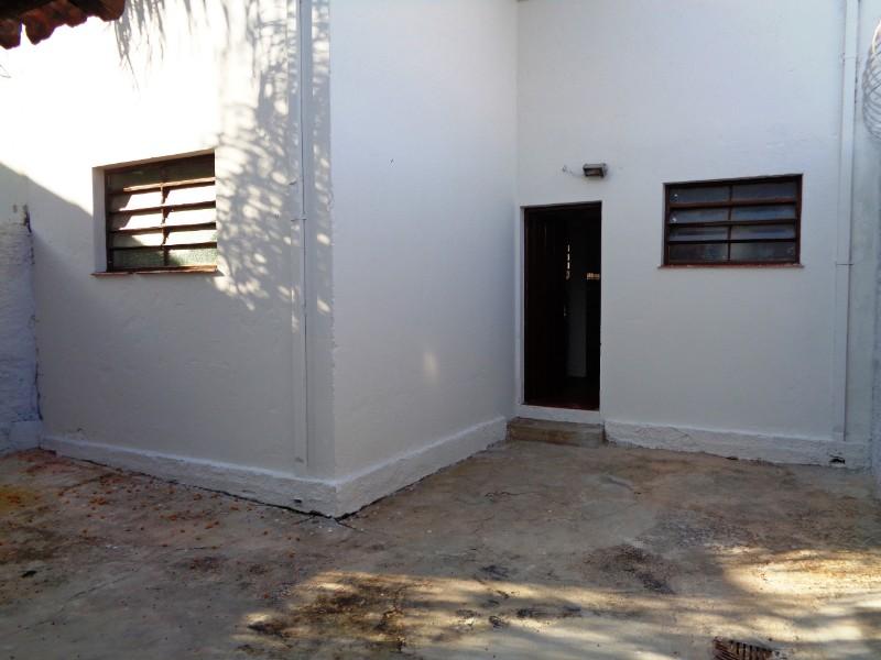 Casas-AREIÃO-foto135881