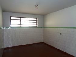 Casas-AREIÃO-foto135867