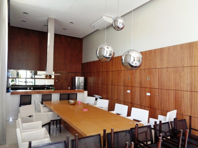Apartamentos-ED. LINDENBERG TIMBORIL-foto135047