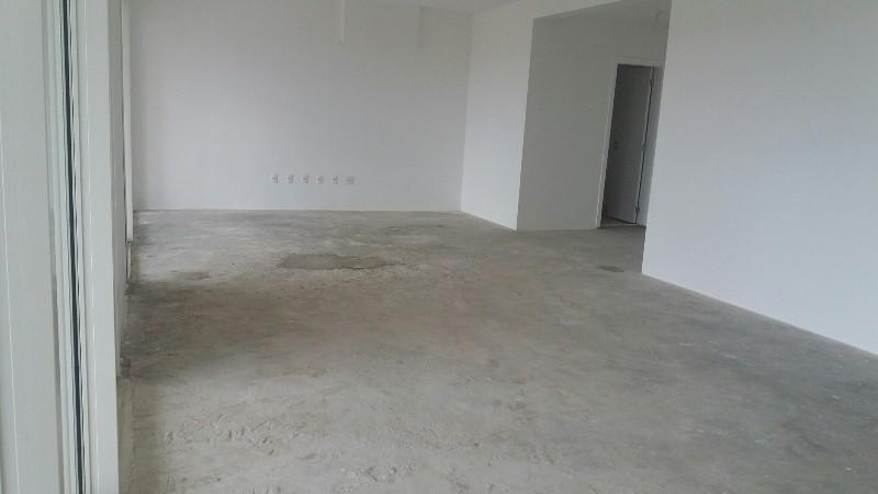Apartamentos-ED. LINDENBERG TIMBORIL-foto135078
