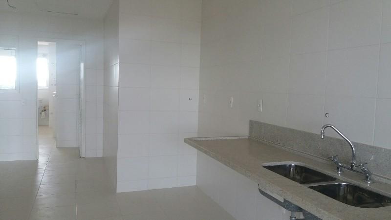 Apartamentos-ED. LINDENBERG TIMBORIL-foto135080