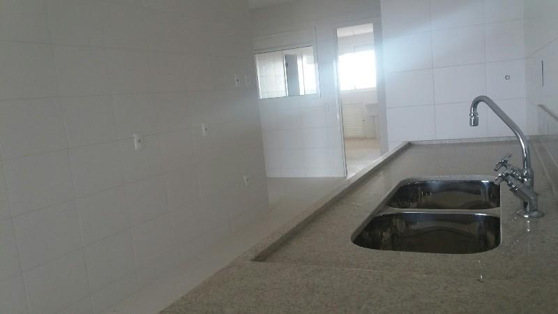 Apartamentos-ED. LINDENBERG TIMBORIL-foto135081