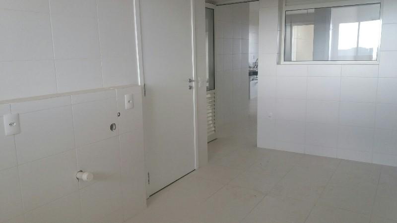 Apartamentos-ED. LINDENBERG TIMBORIL-foto135086