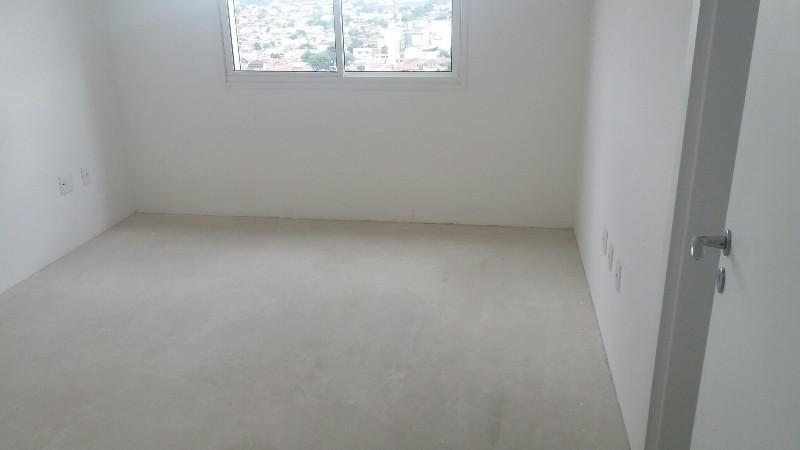 Apartamentos-ED. LINDENBERG TIMBORIL-foto135088
