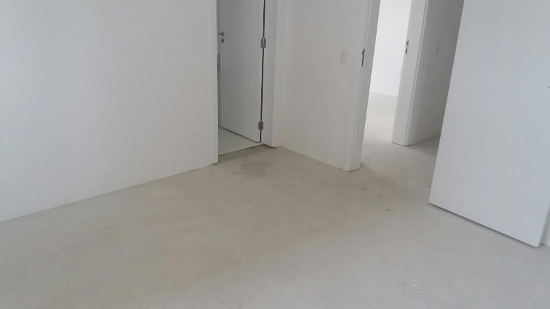Apartamentos-ED. LINDENBERG TIMBORIL-foto135095