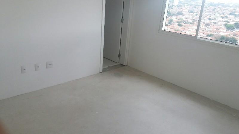 Apartamentos-ED. LINDENBERG TIMBORIL-foto135097