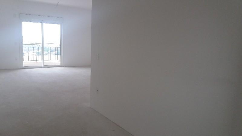 Apartamentos-ED. LINDENBERG TIMBORIL-foto135100