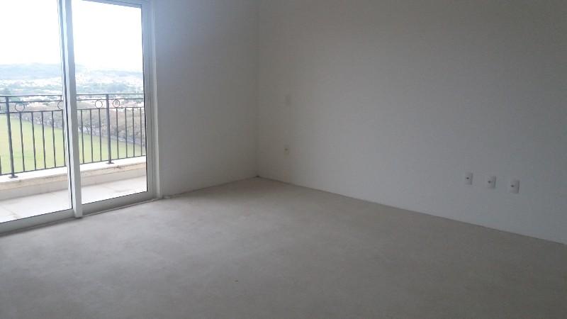 Apartamentos-ED. LINDENBERG TIMBORIL-foto135101