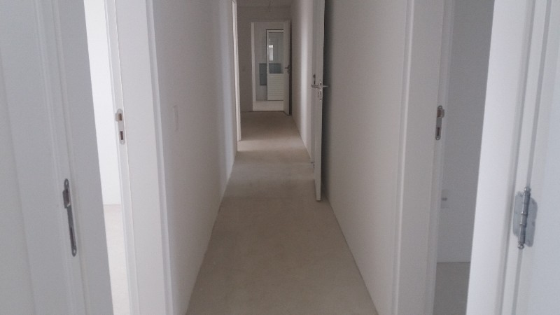 Apartamentos-ED. LINDENBERG TIMBORIL-foto135105