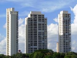 Apartamentos-ED. LINDENBERG TIMBORIL-foto135034