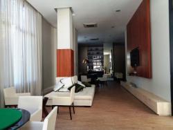 Apartamentos-ED. LINDENBERG TIMBORIL-foto135039
