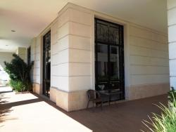 Apartamentos-ED. LINDENBERG TIMBORIL-foto135046