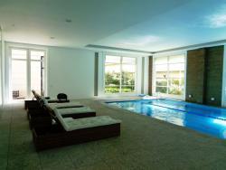 Apartamentos-ED. LINDENBERG TIMBORIL-foto135052