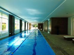 Apartamentos-ED. LINDENBERG TIMBORIL-foto135053