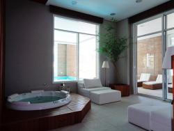 Apartamentos-ED. LINDENBERG TIMBORIL-foto135056