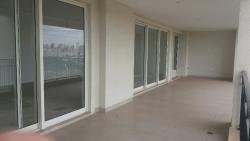 Apartamentos-ED. LINDENBERG TIMBORIL-foto135075